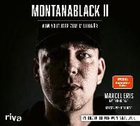 Cover-Bild zu MontanaBlack: MontanaBlack II