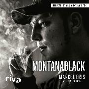 Cover-Bild zu Sand, Dennis: MontanaBlack (Audio Download)