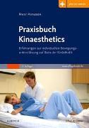 Cover-Bild zu Praxisbuch Kinaesthetics