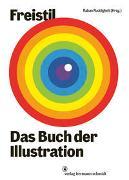 Cover-Bild zu Freistil 7