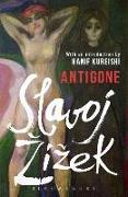 Cover-Bild zu Zizek, Slavoj: Antigone