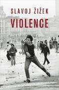 Cover-Bild zu Zizek, Slavoj: Violence