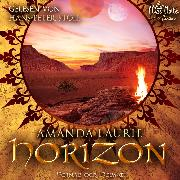 Cover-Bild zu eBook Horizon. Fernab der Heimat