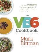 Cover-Bild zu Bittman, Mark: The VB6 Cookbook