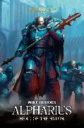Cover-Bild zu Brooks, Mike: Alpharius: Head of the Hydra