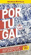 Cover-Bild zu MARCO POLO Reiseführer Portugal
