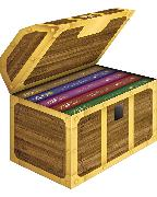 Cover-Bild zu Akira Himekawa: The Legend of Zelda - Legendary Edition Box Set