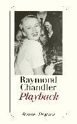 Cover-Bild zu Chandler, Raymond: Playback