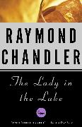Cover-Bild zu Chandler, Raymond: The Lady in the Lake