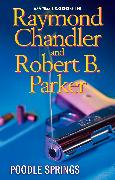 Cover-Bild zu Chandler, Raymond: Poodle Springs