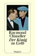 Cover-Bild zu Chandler, Raymond: Der König in Gelb