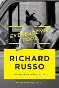 Cover-Bild zu Russo, Richard: Everybody's Fool