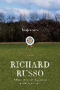 Cover-Bild zu Russo, Richard: Trajectory