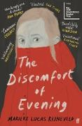 Cover-Bild zu Rijneveld, Marieke Lucas: The Discomfort of Evening