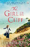 Cover-Bild zu Riley, Lucinda: The Girl on the Cliff