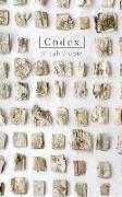 Cover-Bild zu Haeselin, David (Solist): Codex