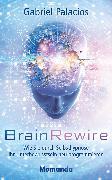 Cover-Bild zu BrainRewire