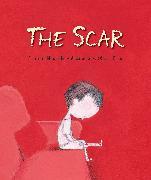 Cover-Bild zu Moundlic, Charlotte: The Scar