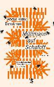 Cover-Bild zu eBook Müllmann auf Schafott