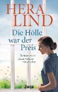Cover-Bild zu eBook Die Hölle war der Preis
