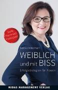 Cover-Bild zu Weiblich und mit Biss