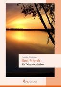 Cover-Bild zu Best Friends