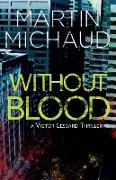 Cover-Bild zu eBook Without Blood