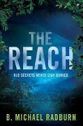 Cover-Bild zu eBook The Reach