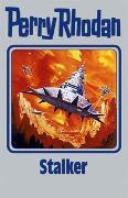 Cover-Bild zu Stalker von Rhodan, Perry