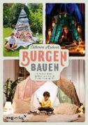 Cover-Bild zu Burgen bauen (eBook) von Aydemir, Catharina