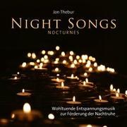 Cover-Bild zu Night Songs (Nocturnes)