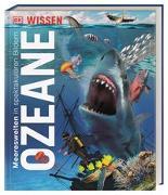 Cover-Bild zu Wissen. Ozeane von Matthiesen, Stephan (Übers.)