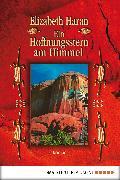 Cover-Bild zu Ein Hoffnungsstern am Himmel (eBook) von Haran, Elizabeth