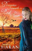 Cover-Bild zu Dreams beneath a Red Sun (eBook) von Haran, Elizabeth