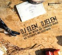 Cover-Bild zu Djelem Djelem