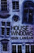 Cover-Bild zu House of Windows (eBook) von Langan, John