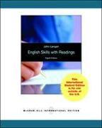 Cover-Bild zu English Skills with Readings von Langan, John