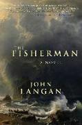 Cover-Bild zu The Fisherman von Langan, John