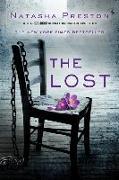 Cover-Bild zu Lost von Preston, Natasha