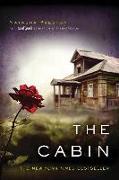 Cover-Bild zu The Cabin von Preston, Natasha