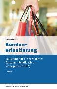 Cover-Bild zu Kundenorientierung