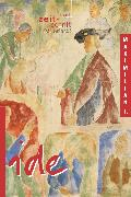 Cover-Bild zu eBook Maximilian I