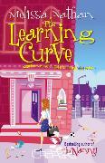 Cover-Bild zu The Learning Curve von Nathan, Melissa