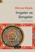 Cover-Bild zu Imgeler ve Simgeler von Eliade, Mircea