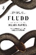 Cover-Bild zu Fludd (eBook) von Mantel, Hilary