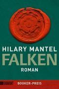 Cover-Bild zu Falken von Mantel, Hilary