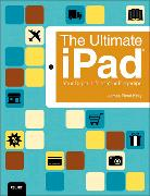 Cover-Bild zu Ultimate iPad, The von Kelly, James Floyd
