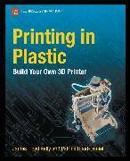 Cover-Bild zu Printing in Plastic (eBook) von Floyd Kelly, James