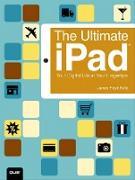 Cover-Bild zu Ultimate iPad, The (eBook) von Kelly James Floyd