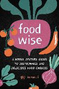 Cover-Bild zu eBook Food Wise